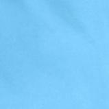 12. błękitny