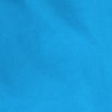12. niebieski