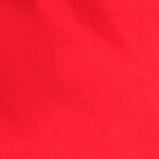8. czerwony