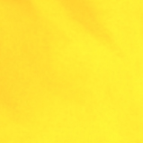 6. żółty