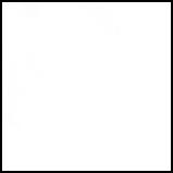 1. biały